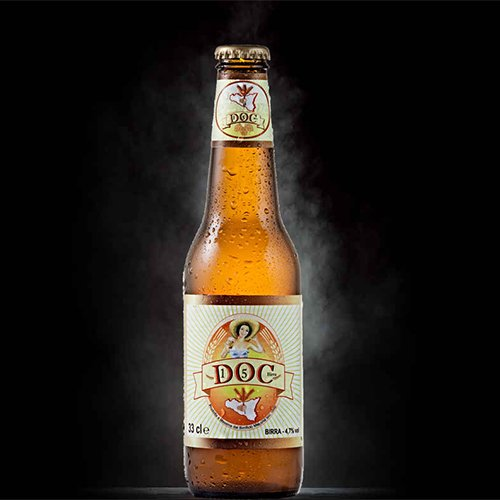 doc15