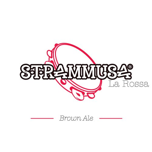 stramusa brown